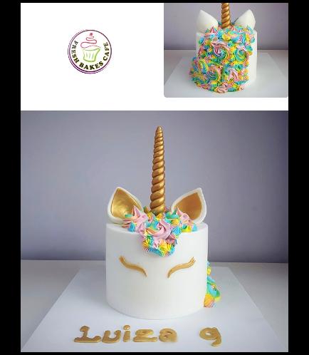Cake 0062