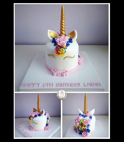 Cake 0027b