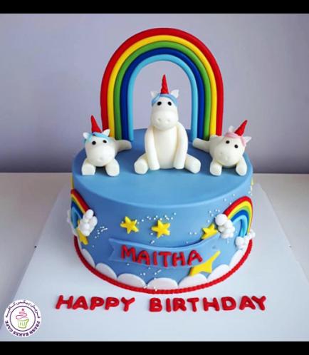 Cake 0064b