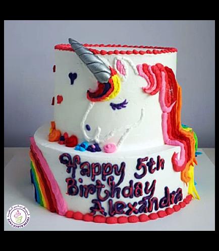 Cake 0069a
