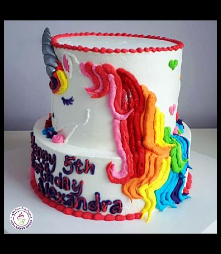 Cake 0069b