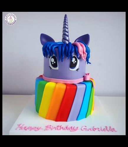 Cake 0066