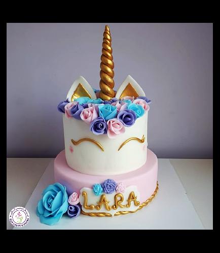 Cake 0068