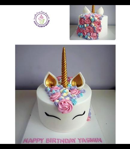 Cake 0071