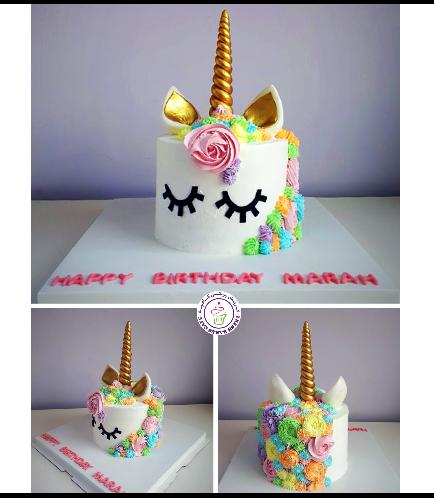 Cake 0073