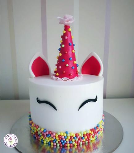 Cake 0075