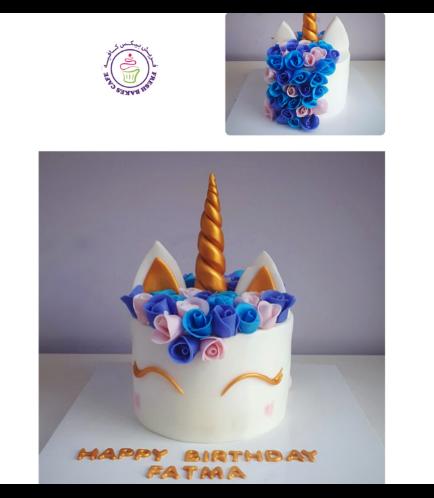 Cake 0077