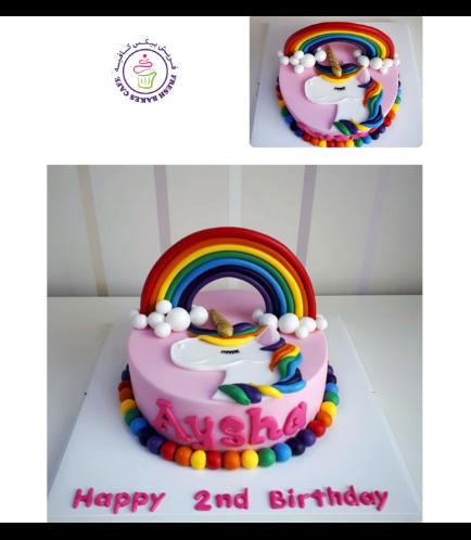 Cake 0079