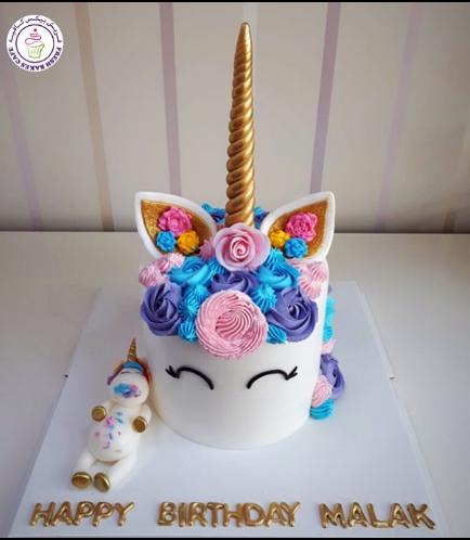 Cake 0081a
