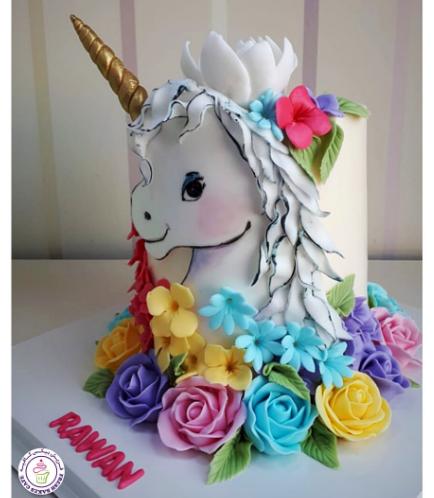 Cake 0082b