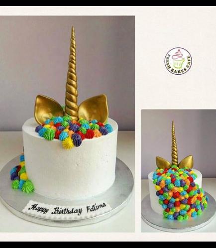 Cake 0008