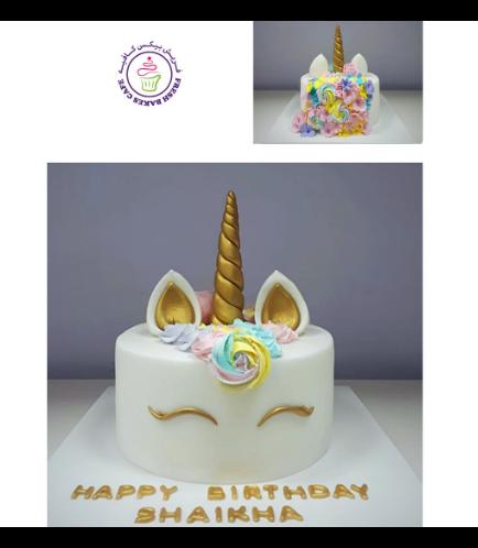 Cake 0084a