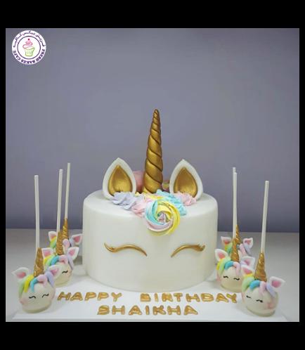 Cake 0084b