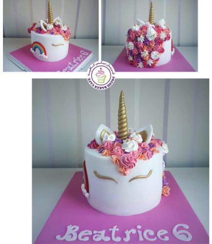Cake 0088