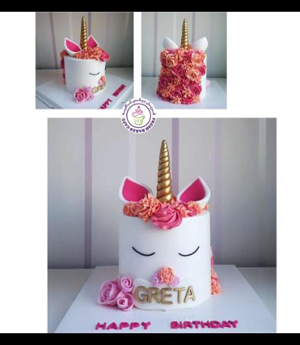 Cake 0089