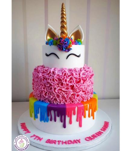 Cake 0090a