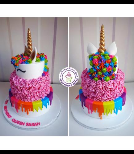 Cake 0090b
