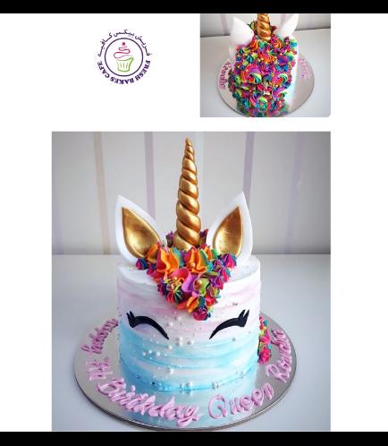 Cake 0091