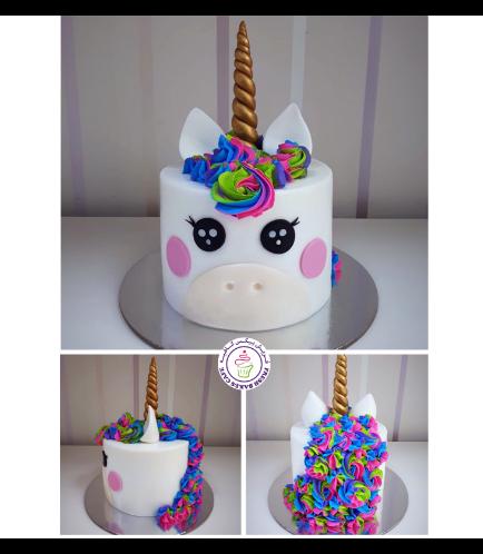 Cake 0092
