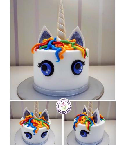 Cake 0094
