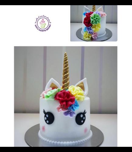 Cake 0098