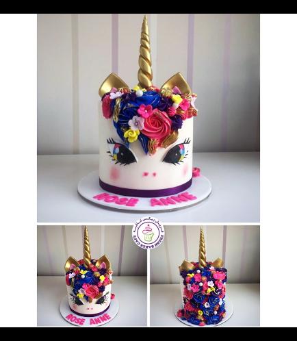 Cake 0100
