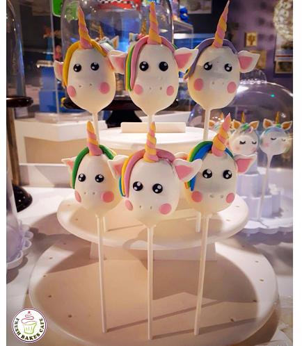 Cake Pops 10