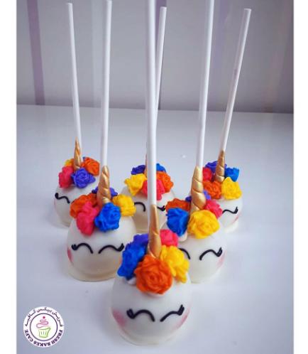 Cake Pops 18