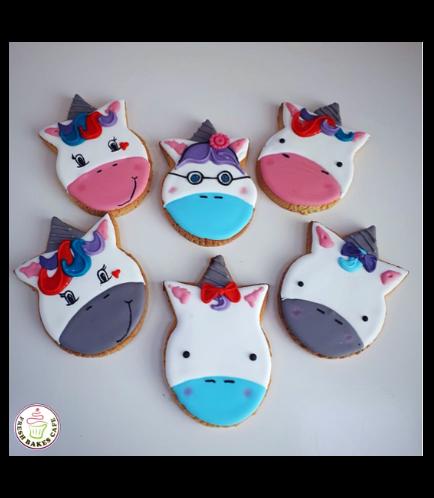 Cookies - Boys 02