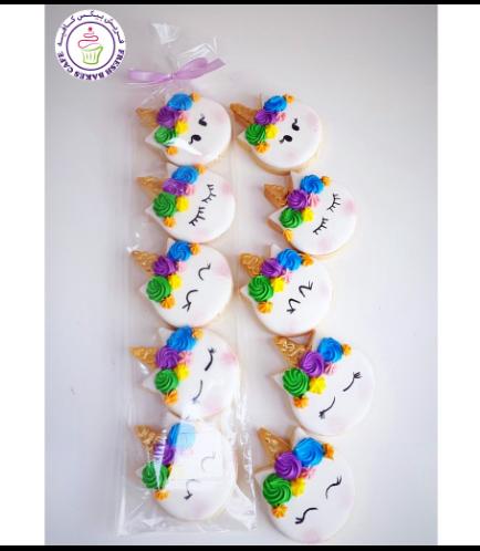 Cookies - Minis 06
