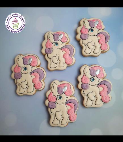Cookies - Unicorn Body - Side 07