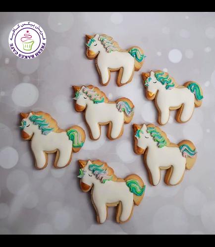 Cookies - Unicorn Body - Side 18
