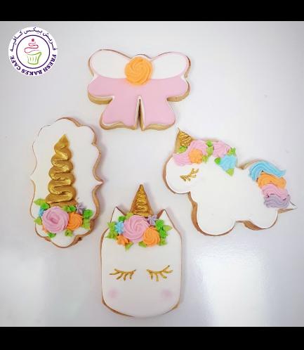 Cookies - Miscellaneous 08