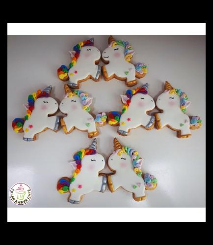 Cookies 10