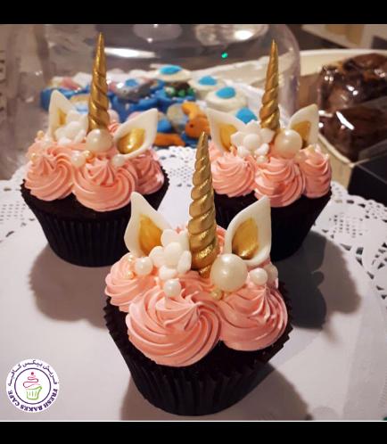 Cupcakes 23
