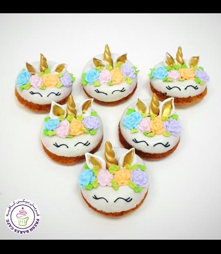 Donuts - Royal Icing 07
