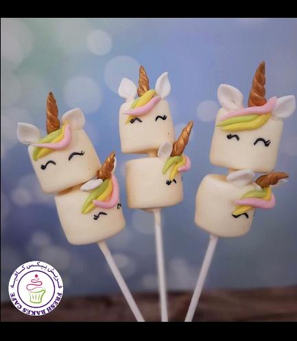 Marshmallow Pops - Hair 02b