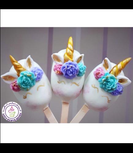 Popsicakes - Flowers 10