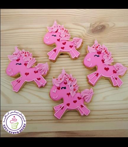 Cookies - Valentine's