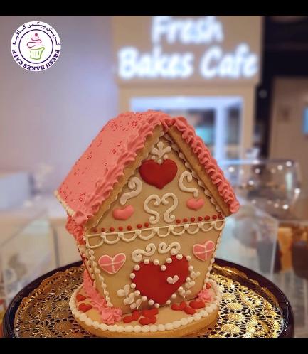 Cookies - Cookie House