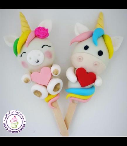 Popsicakes - Unicorns 04