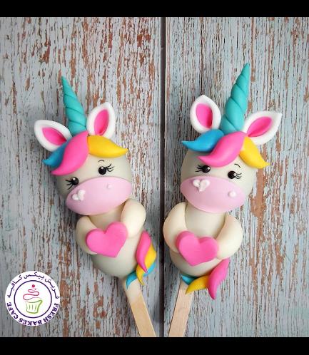 Popsicakes - Unicorns 03