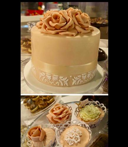 Cake & Cupcakes 01a