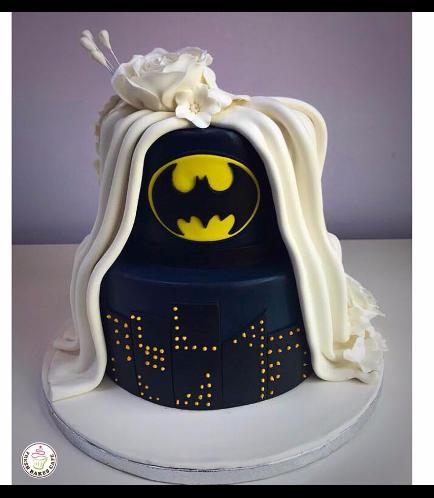Wedding Cake 06a