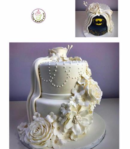Wedding Cake 06b
