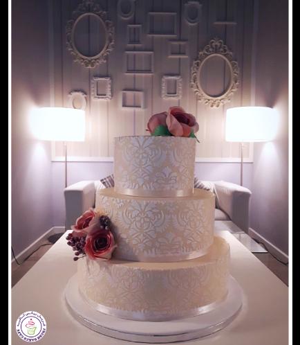Wedding Cake 08a